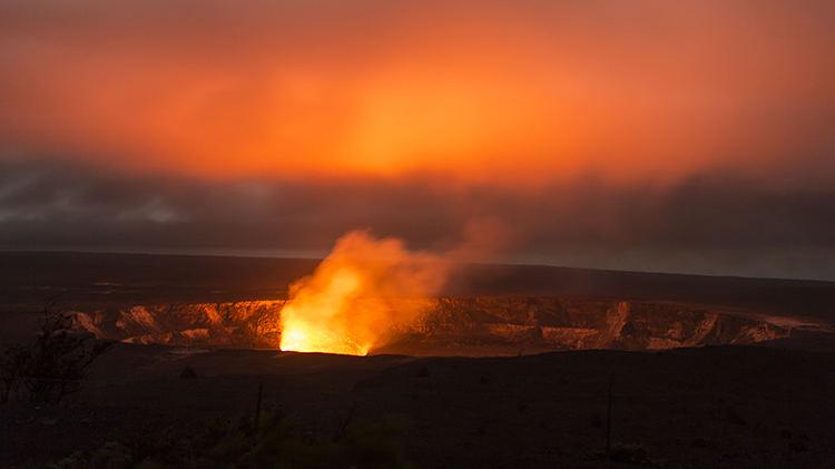 1406_Volcano_017 copy