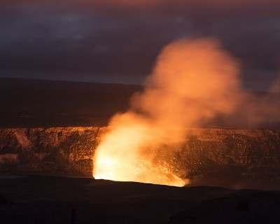 1406_Volcano_018 copy
